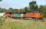 BNSF 883